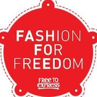 Fashion-for-freedom
