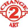 Change2Art - project van twiede hands twiede kans