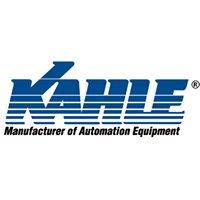 Kahle Automation