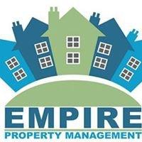 Empire Property Management
