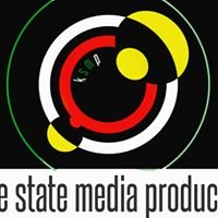 Keene State Media Productions