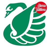 """Circolo Legambiente """"Le Cesane"""" - Urbino"""