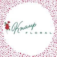 Knaup Floral, Inc.