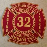 Kutztown Community Fire Company