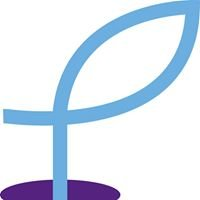 Angela Stanford Foundation