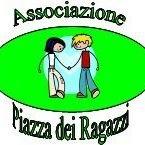Associazione Piazza dei Ragazzi
