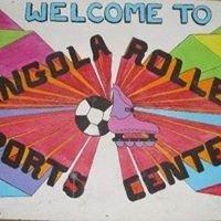 Angola Roller Sport Center