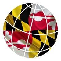 Maryland-Anhui/China Sister State Committee (马里兰-安徽友好省州委员会)