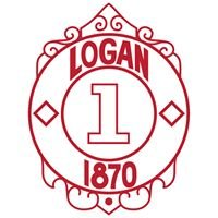 Logan Fire Company No. 1   Bellefonte