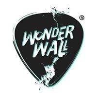 WonderWall Cafe Bar