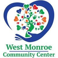 West Monroe Community Center