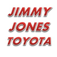 Jimmy Jones Toyota of Orangeburg