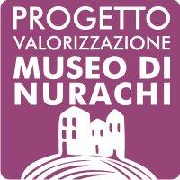 Museo Comunale Peppetto Pau - Nurachi