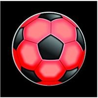 Midcoast United Soccer Club