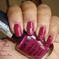 Millenia Nail & Spa
