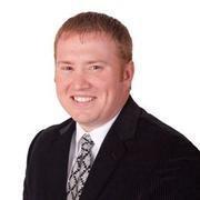 Jeffrey McAninch, Liberty Mutual Insurance Agent