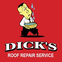 Dick's Roof Repair Service