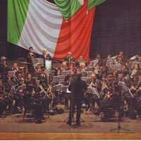 Banda Musicale Giuseppe Verdi di Lisciano
