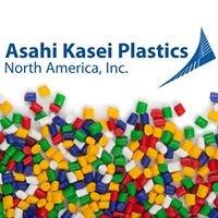 Asahi Kasei Plastics North America, Inc.