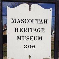 Mascoutah Heritage Museum
