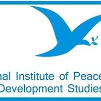 International Institute of Peace and Development Studies - IIPDS