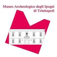 Museo Archeologico degli Ipogei di Trinitapoli