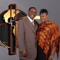 Wayfaring Ministries Inc