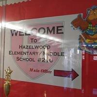 Hazelwood Elementary/Middle