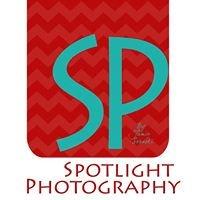 Spotlight Photography - Jamie Sobaski