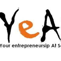 MYeAS - Maximize Your entrepreneurship At School