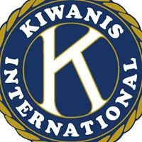 Kiwanis Club of the Rampart Range, Colorado Springs