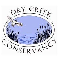 Dry Creek Conservancy