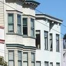 San Francisco Mayor's Office of Housing and Community Development