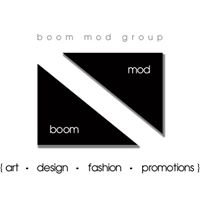 BOOM Interactive Multimedia