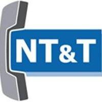 National Telephone & Technology, Inc