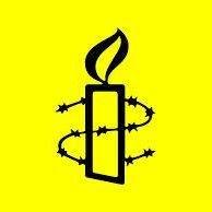 Amnesty International Berlin-Kreuzberg