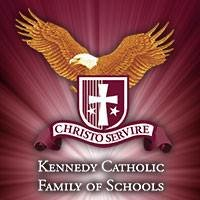 Kennedy Catholic Family of Schools - Hermitage, PA