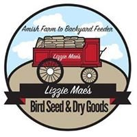 Lizzie Mae's Bird Seed & Dry Goods