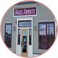 Nail Xperts in Gorham