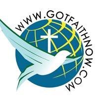 Faith Christian Church and International Outreach Center