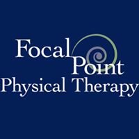 Focal Point Physical Therapy