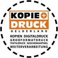 KOPIE+DRUCK GELDERLAND