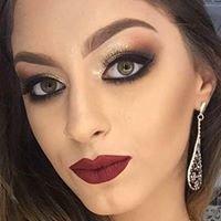 Seacoast Beauties - Makeup