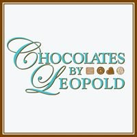Chocolates by Leopold State College