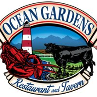 Ocean Gardens Restaurant and Tavern