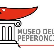 Il Museo del Peperoncino