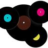 Jam-it Studios & Popschool