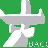 BACO Baratti Architettura e arte Contemporanea Archivio Vittorio Giorgini