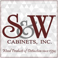 S&W Cabinets