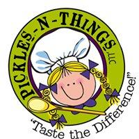 Pickles-N-Things LLC